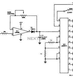 light meter1 circuit schematic diagram wiring diagram center very simple light meter simple circuit diagram [ 1129 x 873 Pixel ]