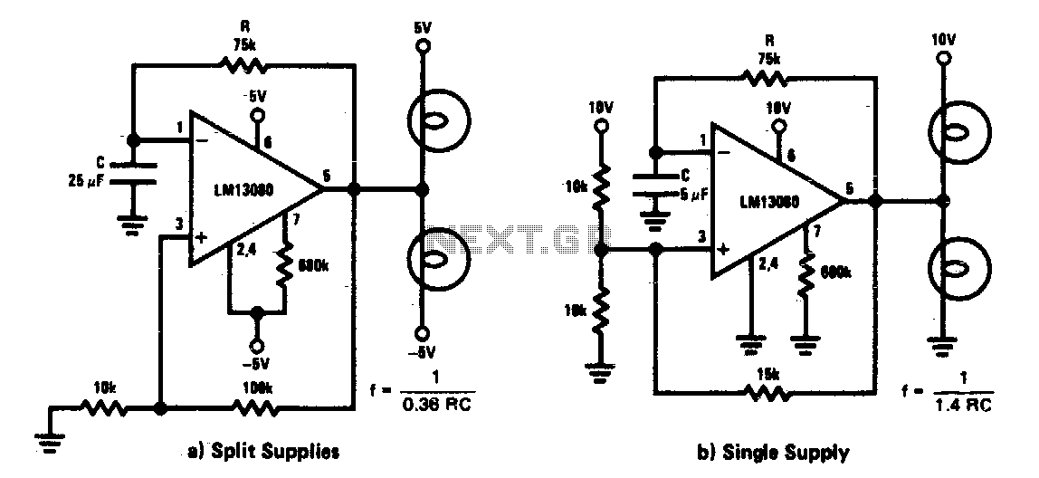 > circuits > CCE HPS 2185FSE CRT TELEVISION SCHEMATIC