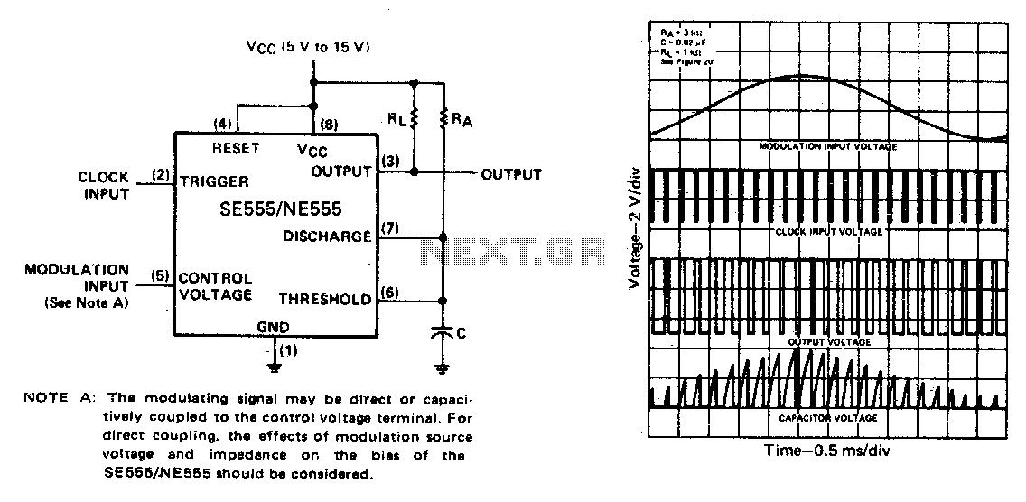 > inside circuits > bomb proof 150 watt mosfet power