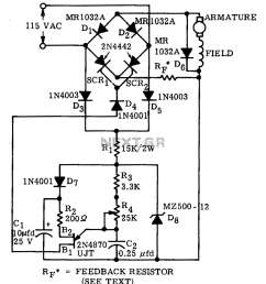 dc drill wiring diagram 5 20 sg dbd de u2022circuit diagram of an ac drill [ 856 x 963 Pixel ]