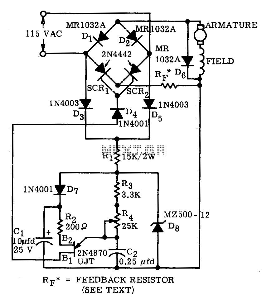 hight resolution of motor control circuit automation circuits next gr thyristor control flash circuit controlcircuit circuit diagram