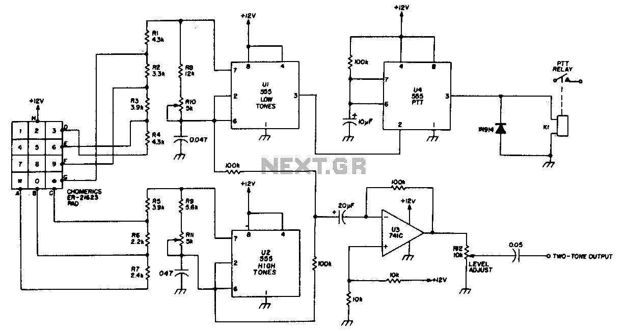 Diagram Sony crt diagram Diagram Schematic Circuit TOSHIKO