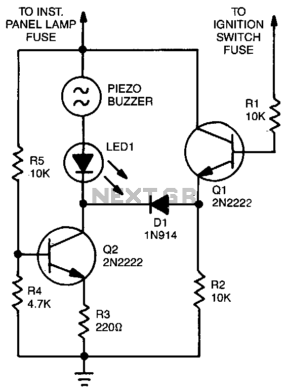 Audio Technica Wiring Diagrams. Diagram. Auto Wiring Diagram