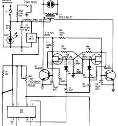 60hz power inverter [ 991 x 1269 Pixel ]