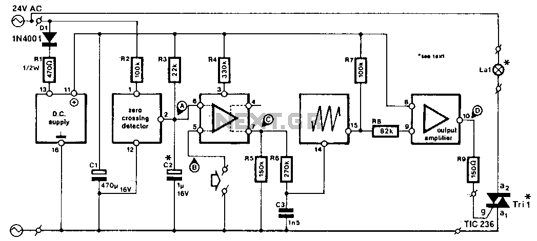 White Rodgers Zone Valve Wiring Diagram 2wire Horn Wiring