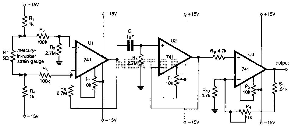 Diy Simulator Wiring Diagram. Diy. Wiring Diagram Examples