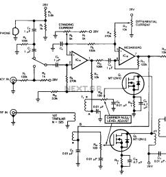 rf modulator [ 1220 x 984 Pixel ]
