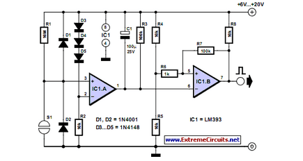 Arduino Keypad Circuit Matrix Keypad Wiring Diagram ~ Odicis
