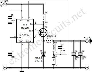 converter circuit Page 4 :: Next.gr