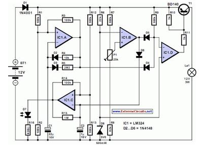 Potentiometer 5 Pin Diagram, Potentiometer, Free Engine