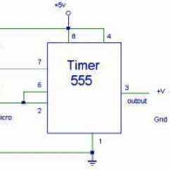 Taser Circuit Diagram 2002 Ford F250 Radio Wiring > Circuits 555 Timer Ic For Square Wave Generator Application L25593 - Next.gr