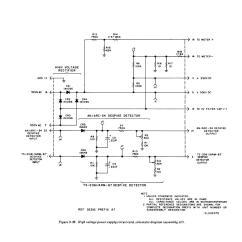 High Voltage Circuit Diagram 2003 Chevy Silverado Wiring Page 4 Power Supply Circuits Next Gr