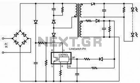 Electronic Circuits Page 531 :: Next.gr