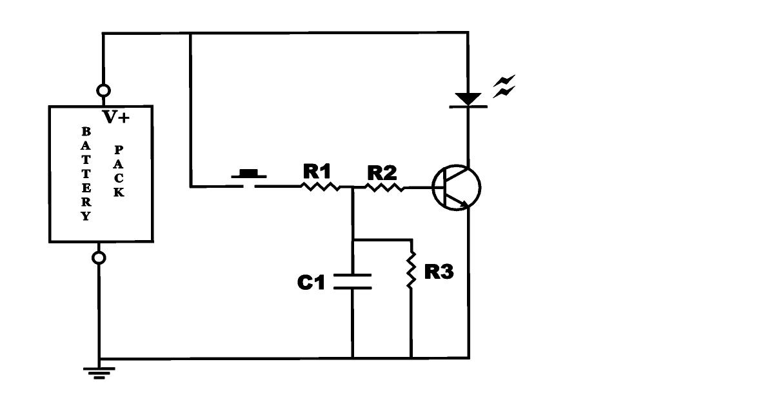 display circuit Page 2 : Digital Circuits :: Next.gr