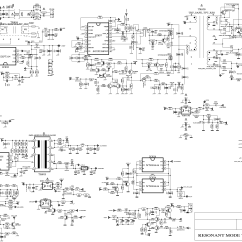 Wiring Circuits Diagrams Fender Strat Sss Diagram Pdf Free Download Sanyo Tv Schematic Manuals