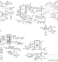 sanyo tv wiring diagram wiring diagram yersanyo tv circuit diagram wiring diagram schema sanyo schematic diagram [ 1630 x 1223 Pixel ]