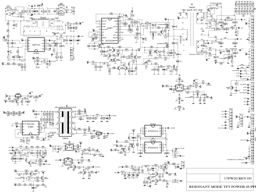 small resolution of sanyo tv wiring diagram wiring diagram yersanyo tv circuit diagram wiring diagram schema sanyo schematic diagram