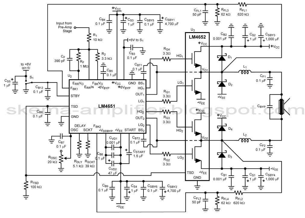 > rf > vhf circuits > VHF super regenerative receiver