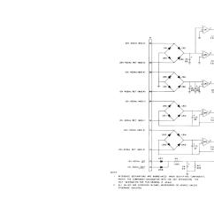 Diagram Of Playstation 3 1999 F150 Ignition Wiring Sony Ps3 Fat Schematic Get Free Image About
