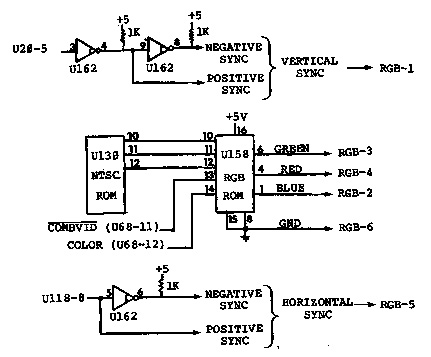 > circuits > hall effect sensor circuit diagram l30447