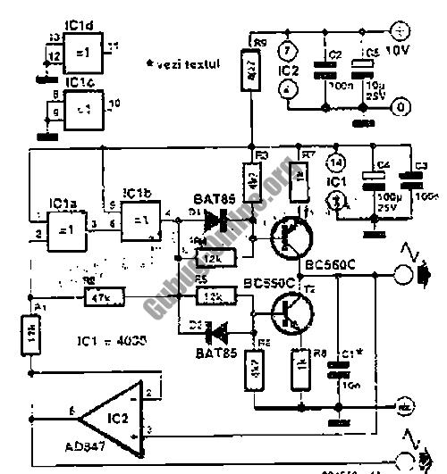 oscillator circuit page 15 next gr