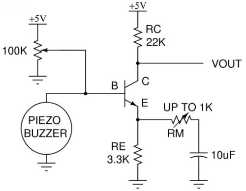 piezodrivecircuitparallelinductor
