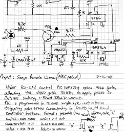 carrier bus ac board relays diagram online wiring diagram on heating and air conditioning wiring  [ 1436 x 2000 Pixel ]