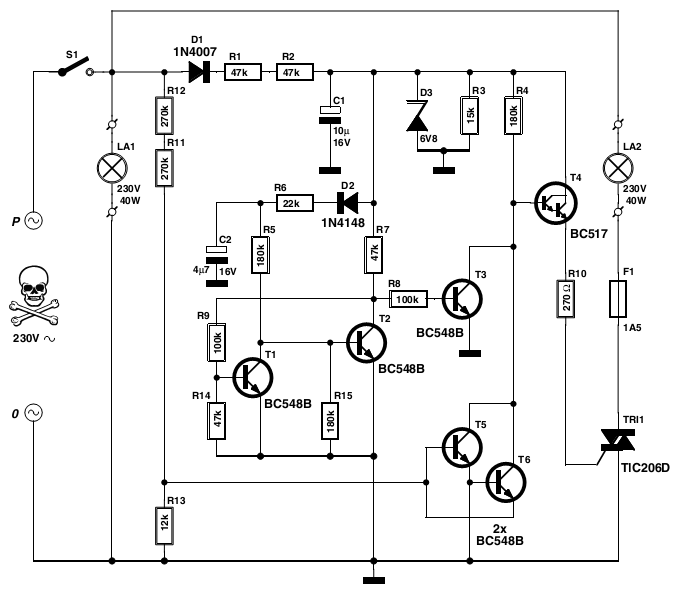 Wiring Diagram Or Schematic What Is A Wiring Diagram Wiring