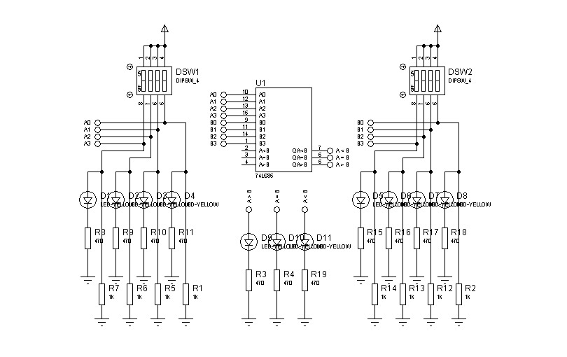 battery charger circuit Page 15 : Power Supply Circuits