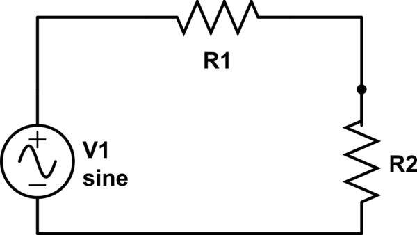 stepdown voltage converter 5v with transistor