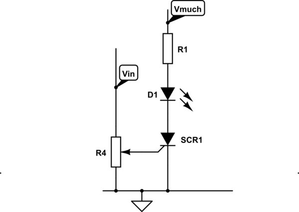 Electronic Circuits Page 371 :: Next.gr