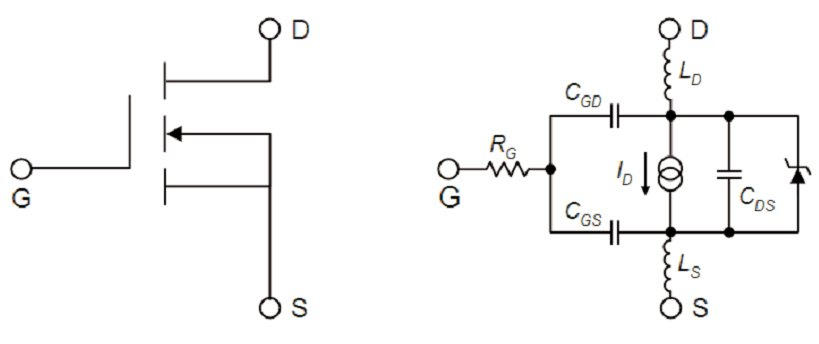 Electronic Circuits Page 441 :: Next.gr