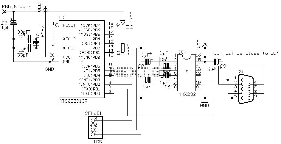 short circuit game