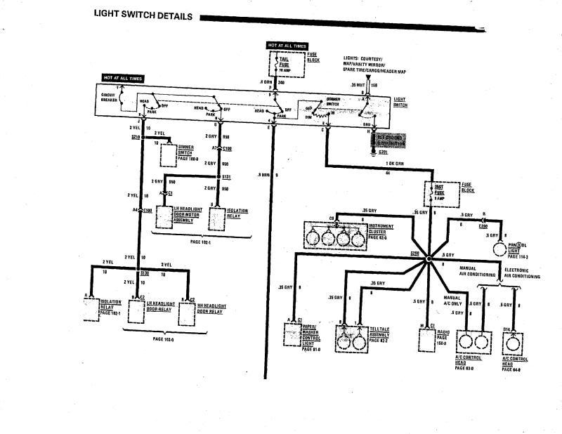 siriene police circuit diagram using mtp3055v
