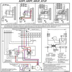 Bard Heat Pump Wiring Diagram 2006 Jeep Wrangler Subwoofer Package Diagram, Bard, Free Engine Image For User Manual Download