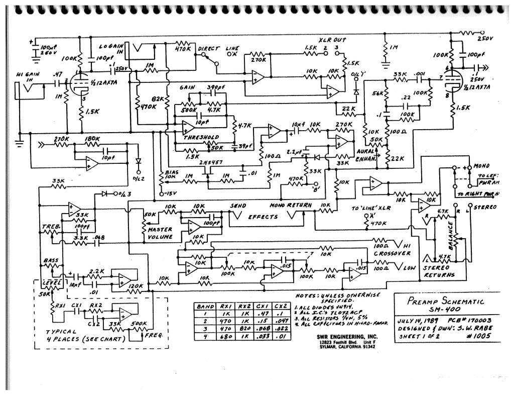 Electronic Circuits Page 188 Next