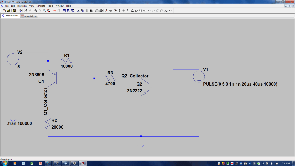 To Download Full Tested Circuit Project Click Here Circuit Diagram