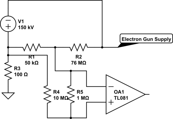 Electronic Circuits Page 477 :: Next.gr