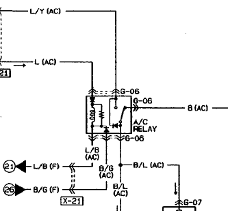 relay circuit Page 5 : Automation Circuits :: Next.gr