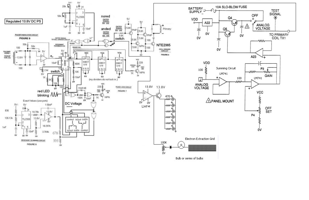 GILMORE WIRING SCHEMATIC - Auto Electrical Wiring Diagram on omc ignition wiring diagram, evinrude ignition wiring diagram, kawasaki ignition wiring diagram, mitsubishi ignition wiring diagram, freightliner ignition wiring diagram, johnson ignition wiring diagram, chevrolet ignition wiring diagram, international ignition wiring diagram, chris craft ignition wiring diagram, vw ignition wiring diagram, tahoe ignition wiring diagram, jeep ignition wiring diagram, chevy ignition wiring diagram, dodge ignition wiring diagram, motorcycle ignition wiring diagram, harley-davidson ignition wiring diagram, chrysler ignition wiring diagram, mercury ignition wiring diagram, mercruiser ignition wiring diagram, gmc ignition wiring diagram,