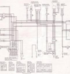 xr600 wiring diagram wiring diagram show 1986 honda xr600r wiring diagram xr600r wiring diagram [ 1501 x 1053 Pixel ]