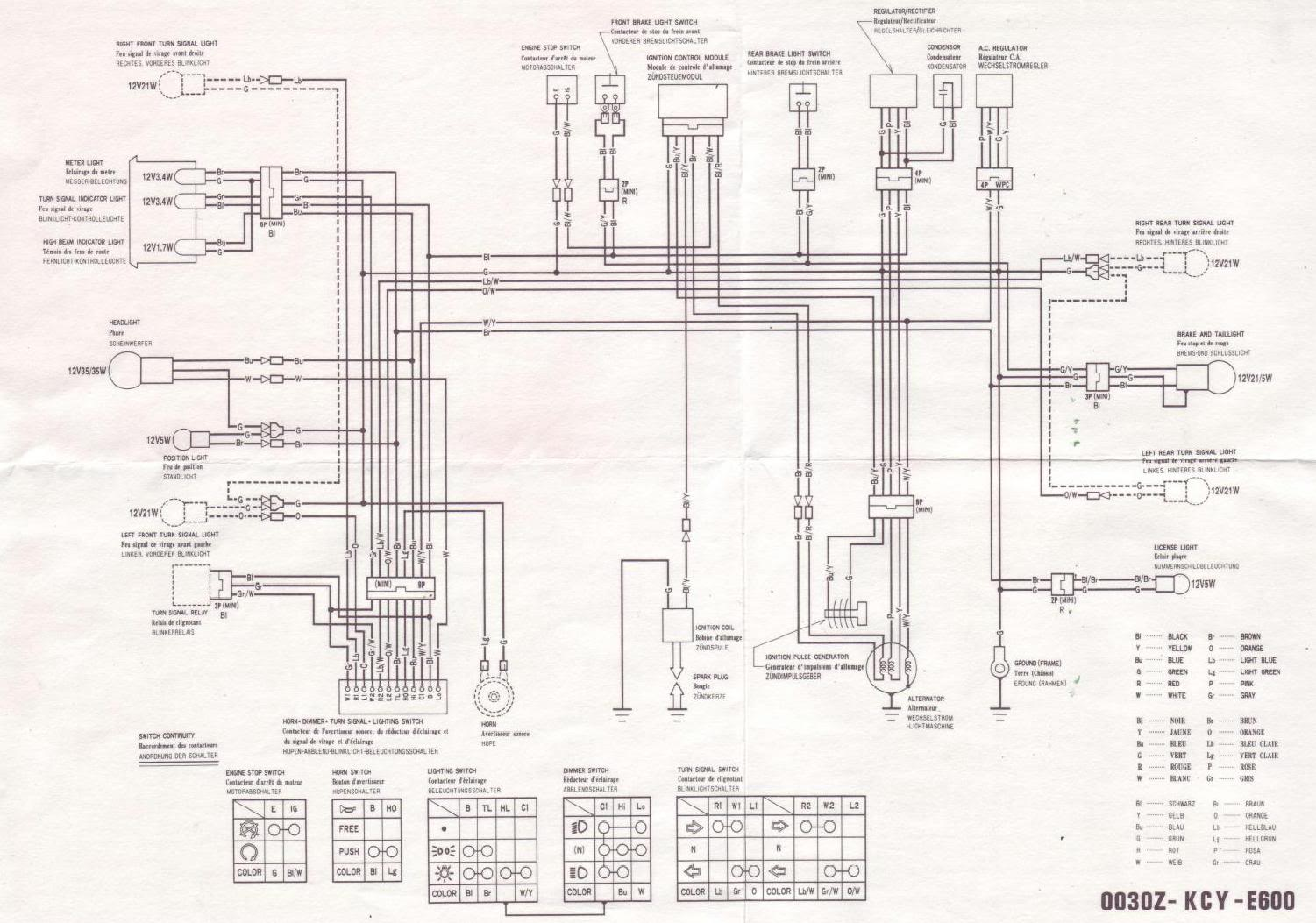 honda xr 125 wiring diagram hvac wire xr400 repository next gr