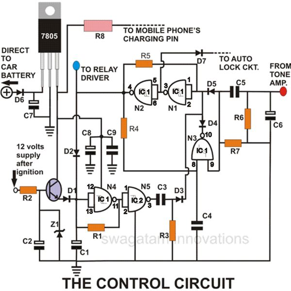 Electronic Circuits Page 123 :: Next.gr