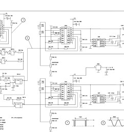 12vdc to 220vac inverter with sine wave output [ 1700 x 1027 Pixel ]