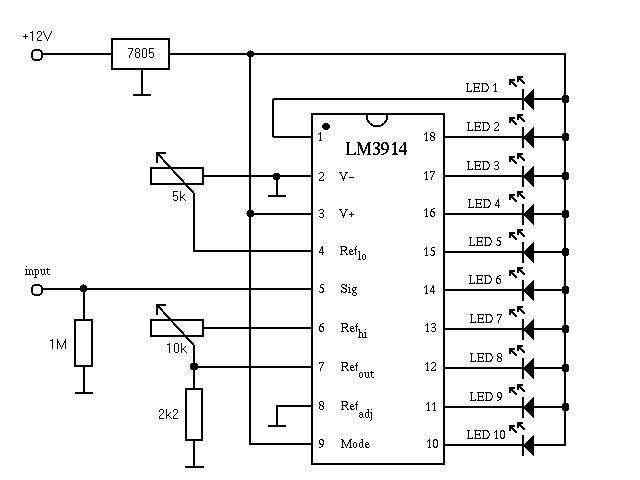 meter circuit Page 20 : Meter Counter Circuits :: Next.gr