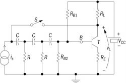 Electronic Circuits Page 571 :: Next.gr