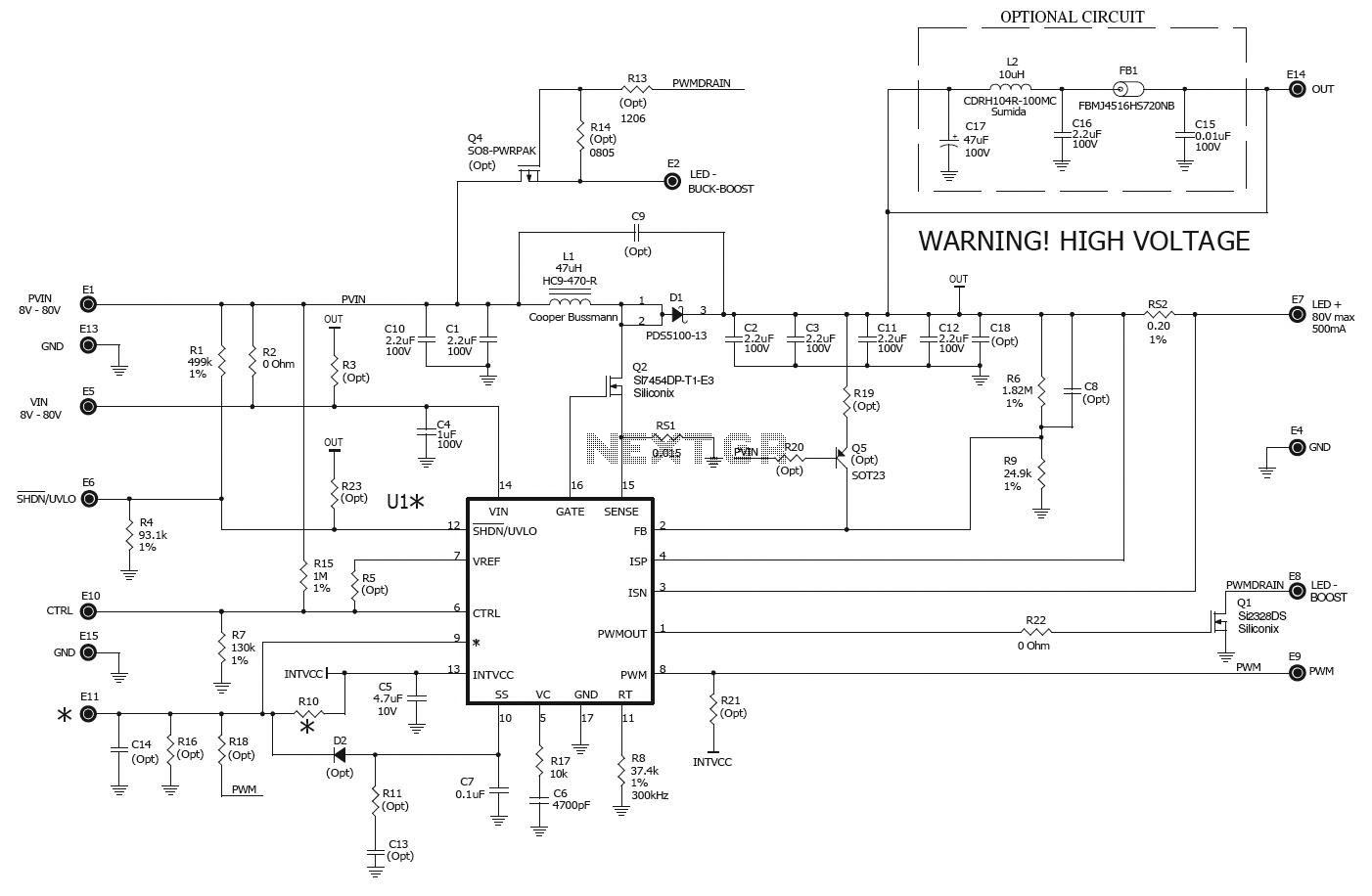 honeywell humidifier wiring diagram single phase motor capacitor start run 24 volt a 30 amp elsavadorla