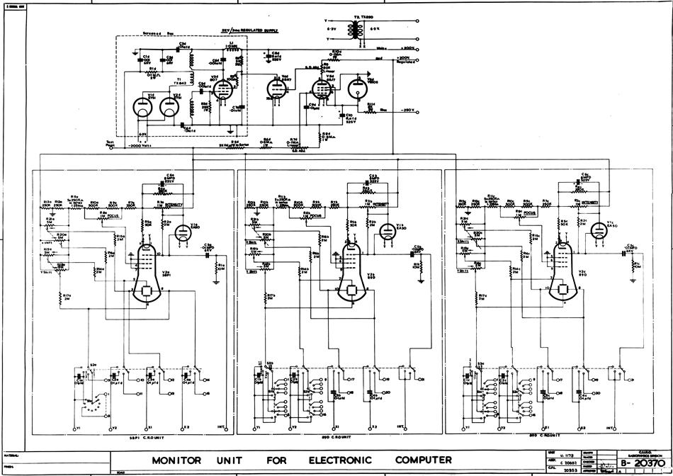 Electronic Circuits Page 594 :: Next.gr