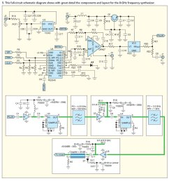 powerstat variable autotransformer wiring diagram ammeter variable isolation transformer variac ac [ 900 x 960 Pixel ]