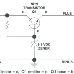 Dc Regulated Power Supply Circuit Diagram Electric Fan Relay Wiring Gt Circuits Voltage Regulators L29980 Next Gr
